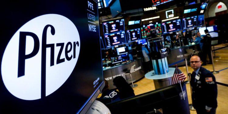 Последние новости фондового рынка Азии, США и России, Фото № 4 - 1-consult.net