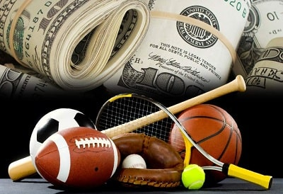 Ставки на спорт: сколько можно заработать новичку, Фото № 3 - 1-consult.net