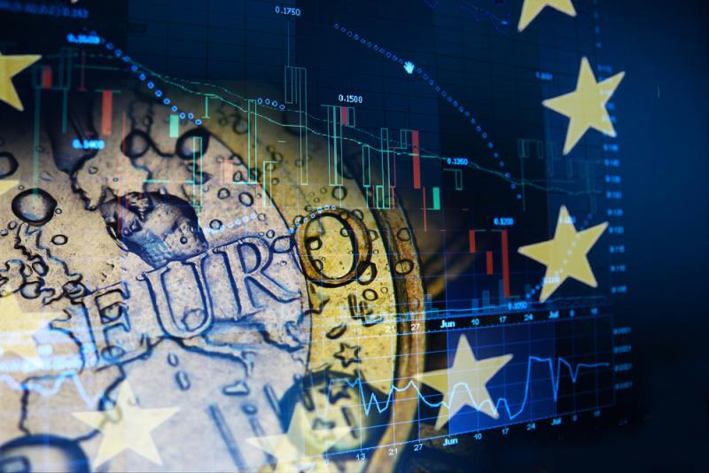 Россия больше не зависит от нефти, Фото № 3 - 1-consult.net