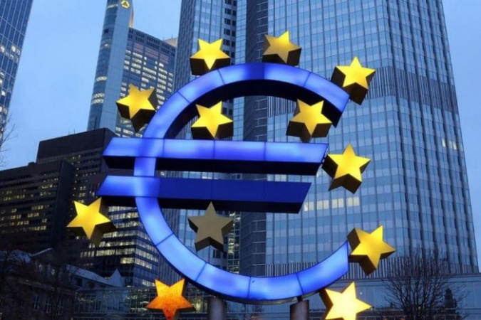 Валютный рынок: последние новости, Фото № 3 - 1-consult.net