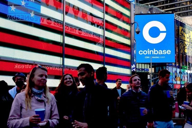 Биткоин получил статус национальной валюты, Фото № 2 - 1-consult.net