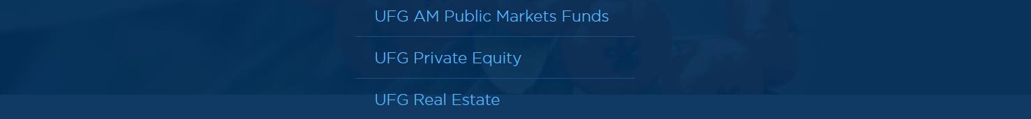 Анализ работы UFG Asset Management, Фото № 3 - 1-consult.net