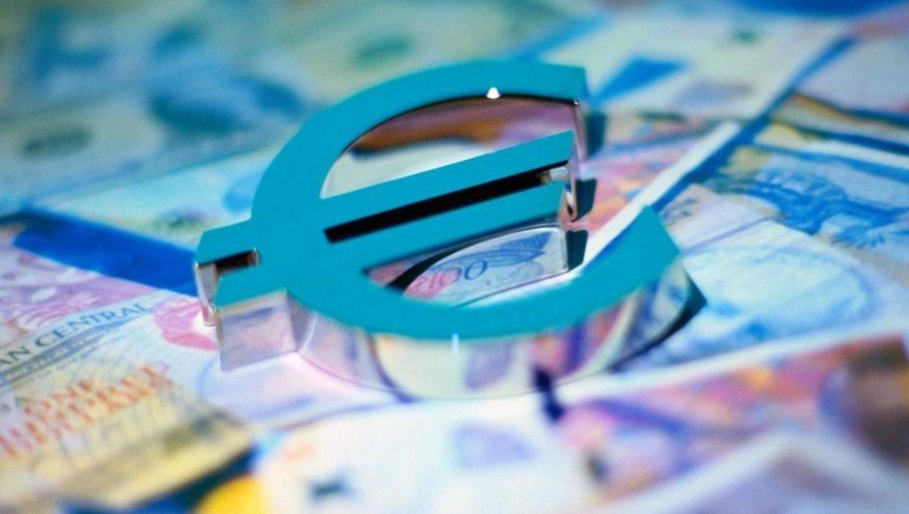 Новости валютного рынка за неделю, Фото № 2 - 1-consult.net