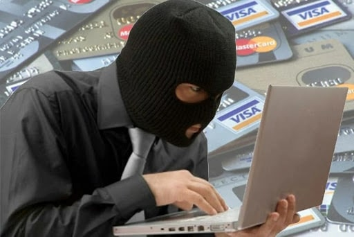 Виды мошенничества в интернете, Фото № 2 - 1-consult.net