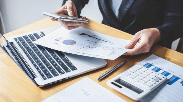 Анализ акций: 5 основных показателей, Фото № 1 - 1-consult.net