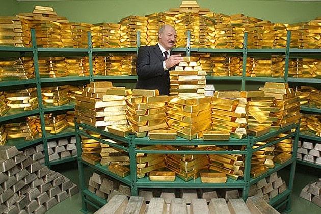 Нефть стремительно растет в цене, Фото № 4 - 1-consult.net