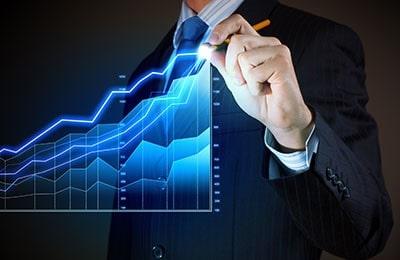 Обзор брокера Investment Solutions, Фото № 1 - 1-consult.net