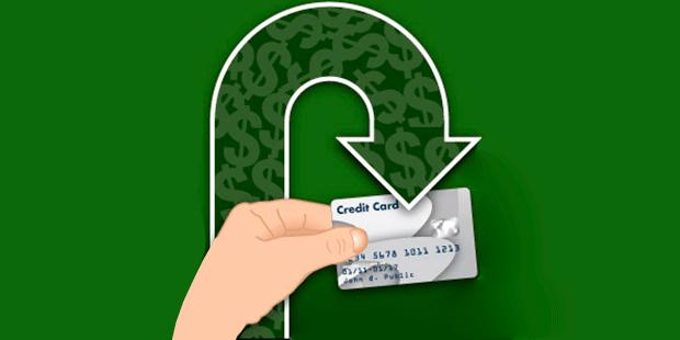 Как вернуть деньги от брокера: самые действенные способы возврата средств, Фото № 7 - 1-consult.net
