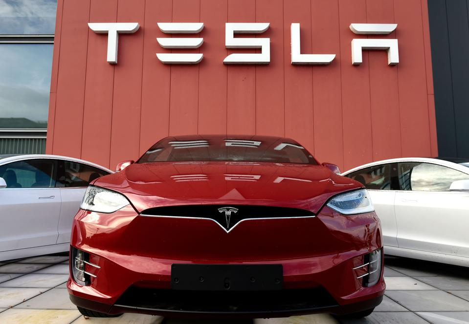 Doordash в лидерах, AstraZeneca покупает Alexion, Tesla бьет рекорд, Фото № 6 - 1-consult.net
