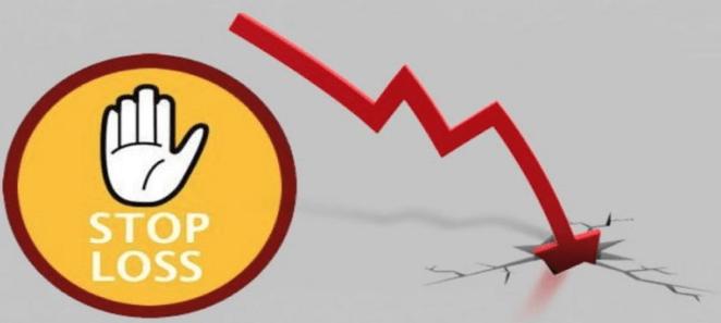 Покупка и продажа в трейдинге - правила успешной торговли, Фото № 2 - 1-consult.net