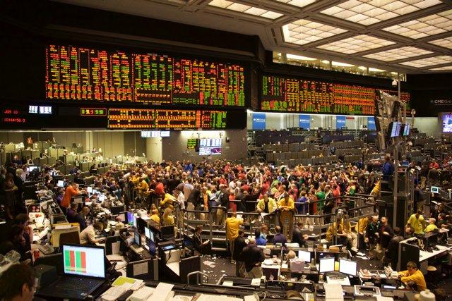 Новости рынка сырья, Фото № 4 - 1-consult.net