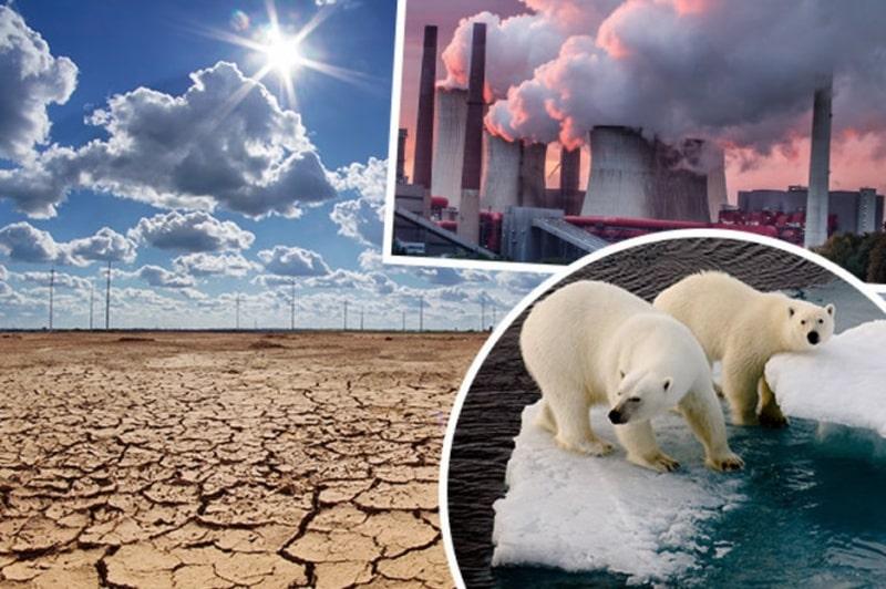 Новости рынка сырья: энергопотребление в Германии, списание активов компаниями США и Европы, котировки нефти, Фото № 2 - 1-consult.net