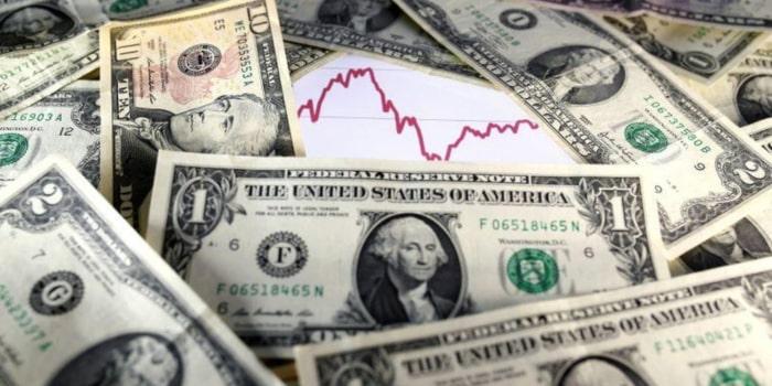 На сколько подешевеет рубль в этом году: прогнозы экспертов, Фото № 2 - 1-consult.net