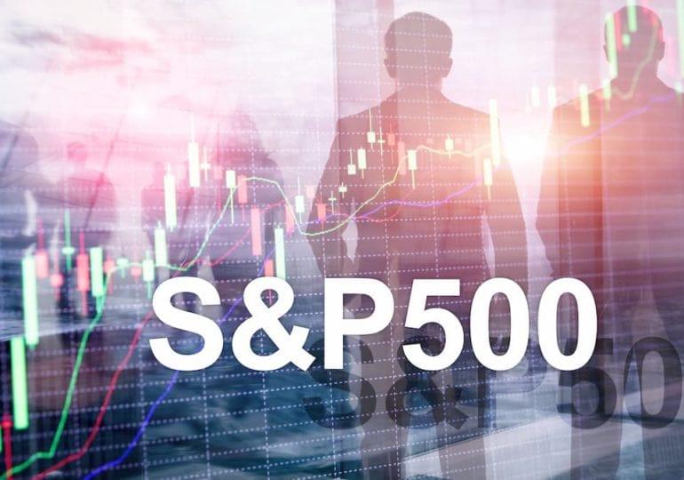 Рынок акций США: лидеры роста и лидеры падения, Фото № 1 - 1-consult.net
