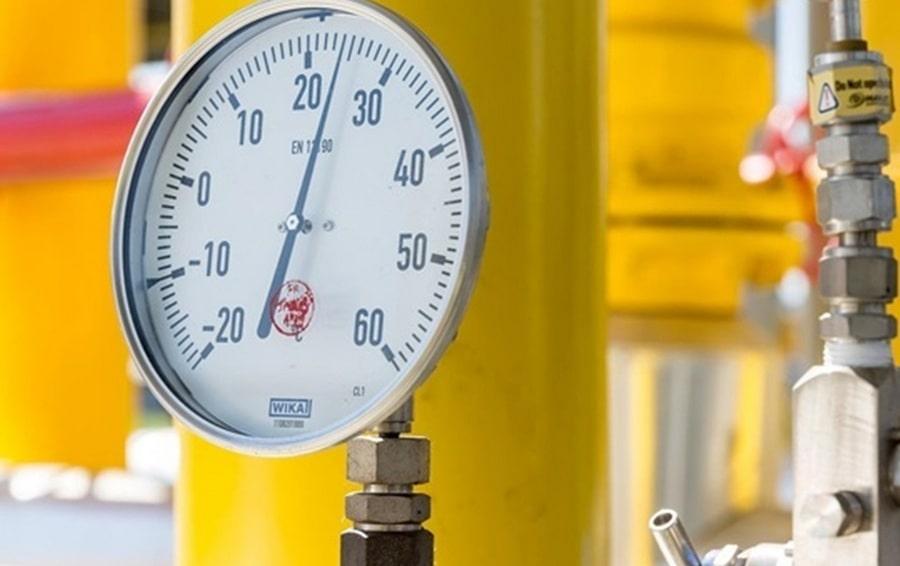 Запрет на экспорт бензина: на сколько он продлится?, Фото № 3 - 1-consult.net