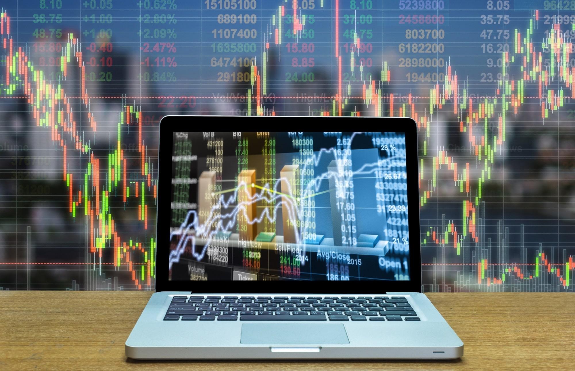 Изображение Торговая стратегия по EUR/ USD на 19.04.2021