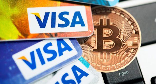 Новости криптовалютного рынка, Фото № 3 - 1-consult.net