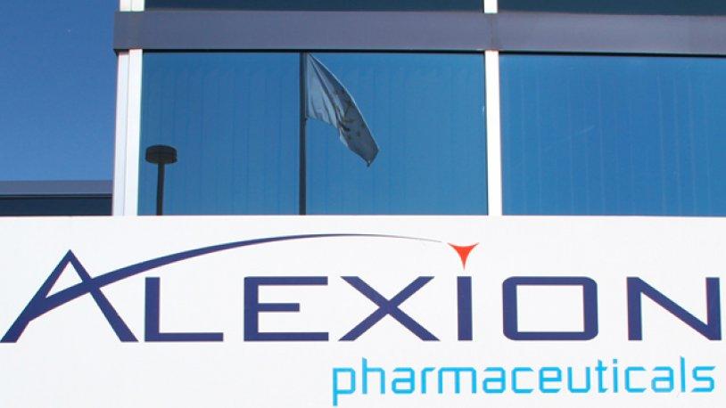 Doordash в лидерах, AstraZeneca покупает Alexion, Tesla бьет рекорд, Фото № 7 - 1-consult.net