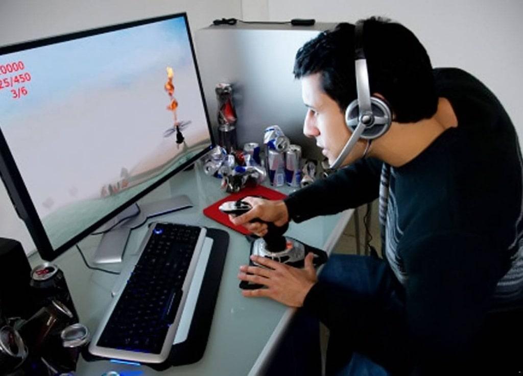 Игры с выводом денег, Фото № 2 - 1-consult.net