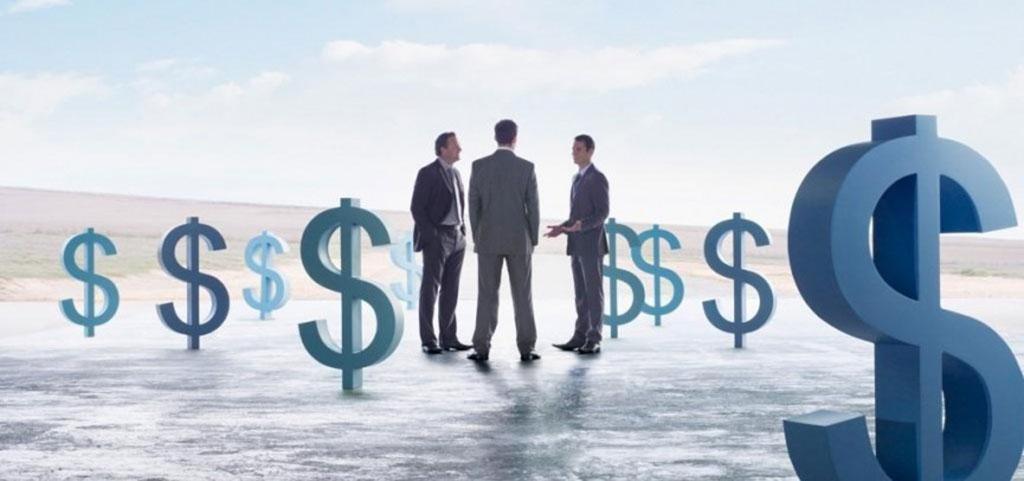 Что такое закрытый хедж-фонд и какие его преимущества, Фото № 3 - 1-consult.net