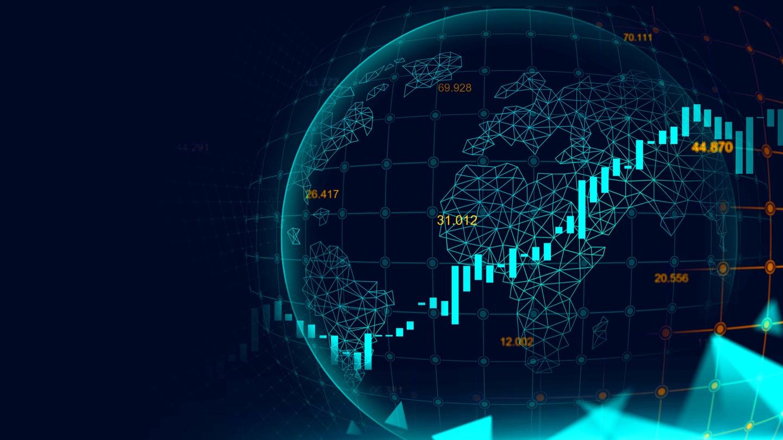 Изображение Стратегии инвестора в период рыночного спада