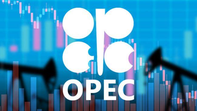 Россия увеличила добычу нефти, Фото № 2 - 1-consult.net