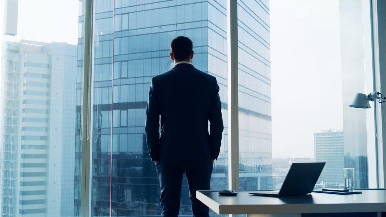 Изображение Как перейти к ESG или социально ответственному инвестиционному портфелю