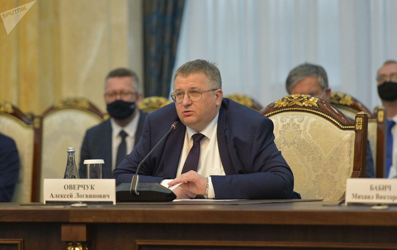 Укрепление рубля после встречи президентов РФ и США, Фото № 4 - 1-consult.net