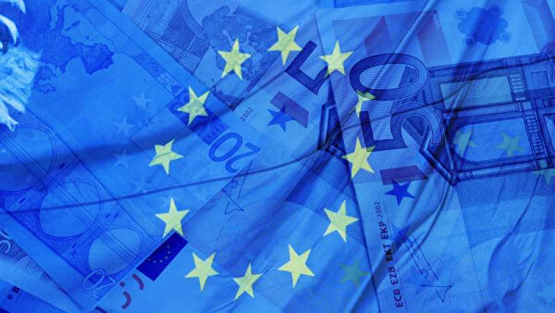 В Италии выделено 32 млрд на поддержку экономики, Фото № 4 - 1-consult.net