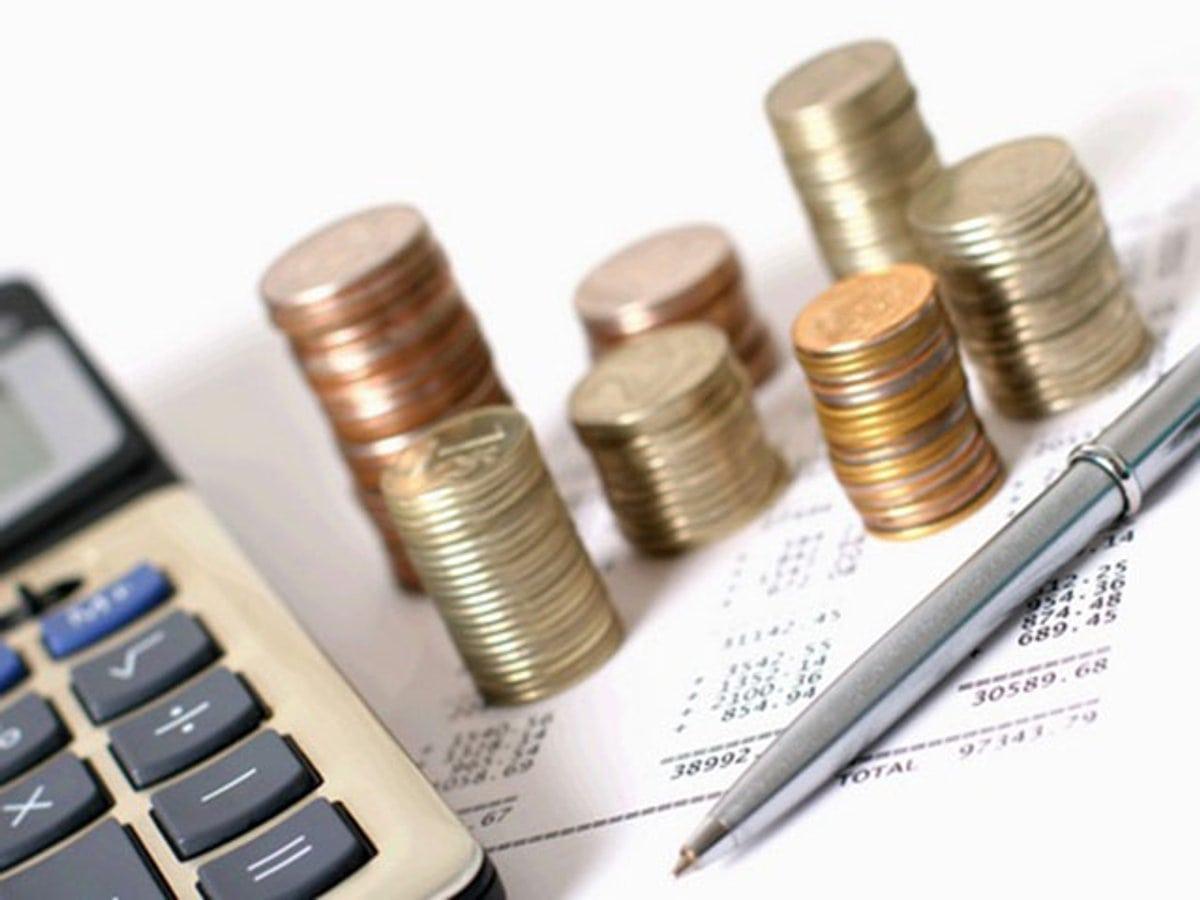 Изображение Перспективы личного финансового планирования в 2021 году