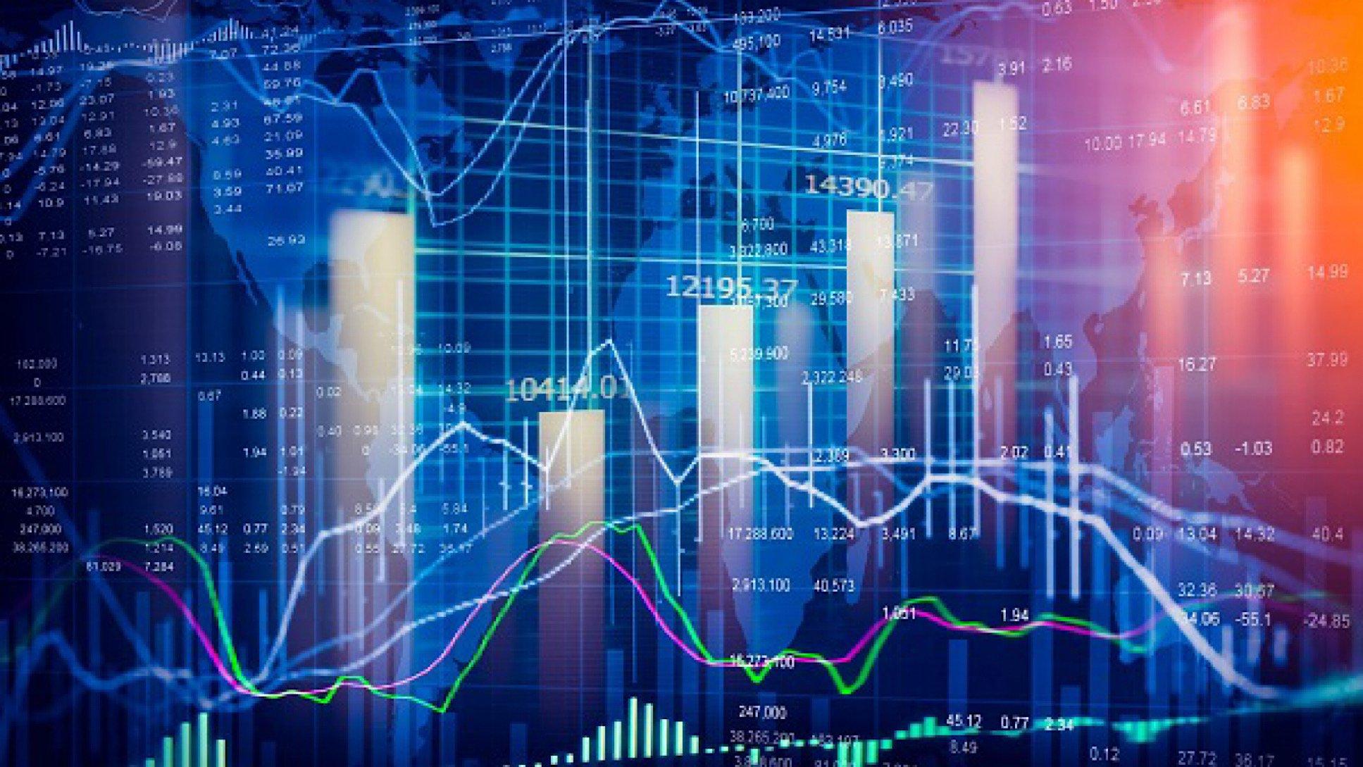 Изображение Аналитический обзор основных новостей фондового рынка: вакцина от AstraZeneca, ракетный удар по Saudi Aramco, передача власти Байдену