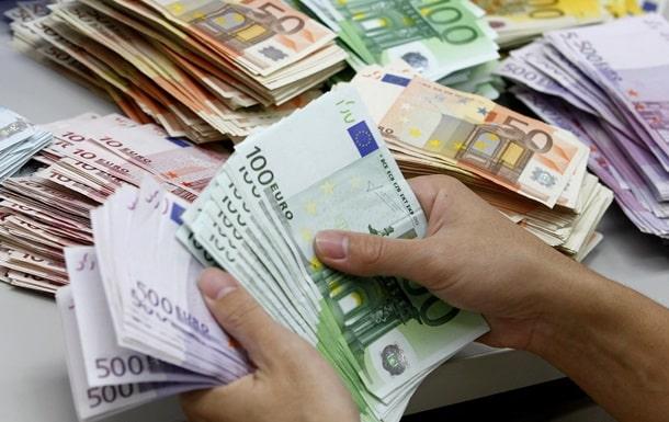 Влияние ситуации в США на доллар, Фото № 3 - 1-consult.net