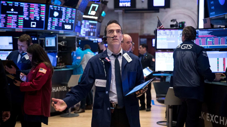 Изображение Обстоятельства, которые повлияют на фондовый рынок в ближайшие дни
