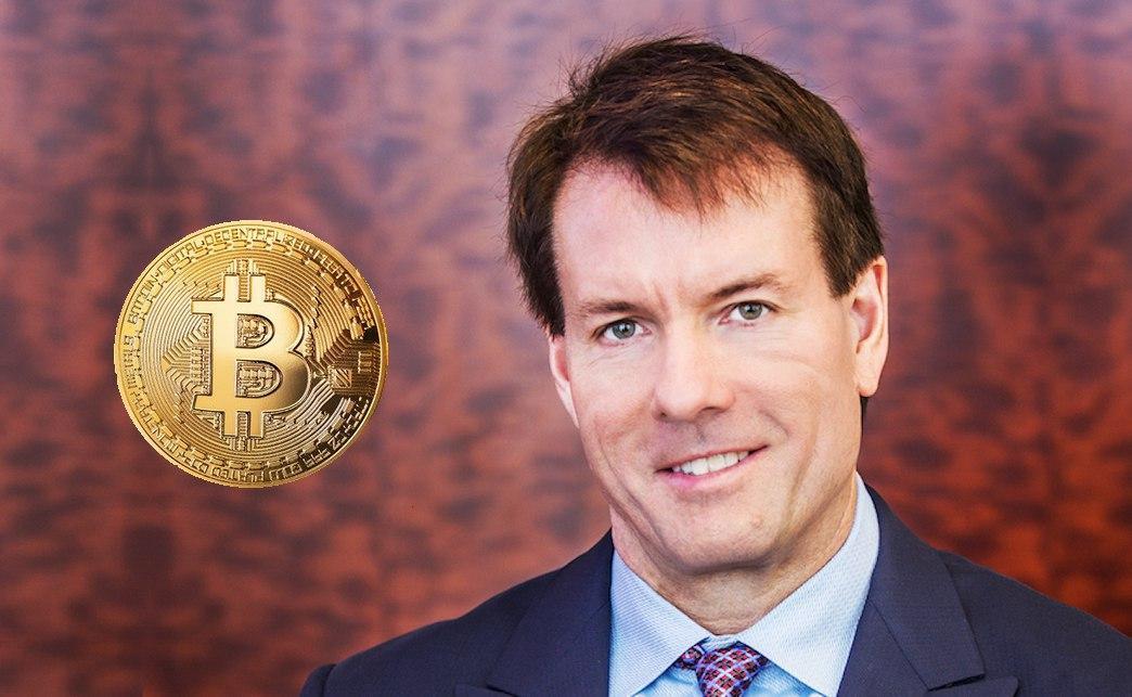Новости криптовалютного рынка, Фото № 1 - 1-consult.net