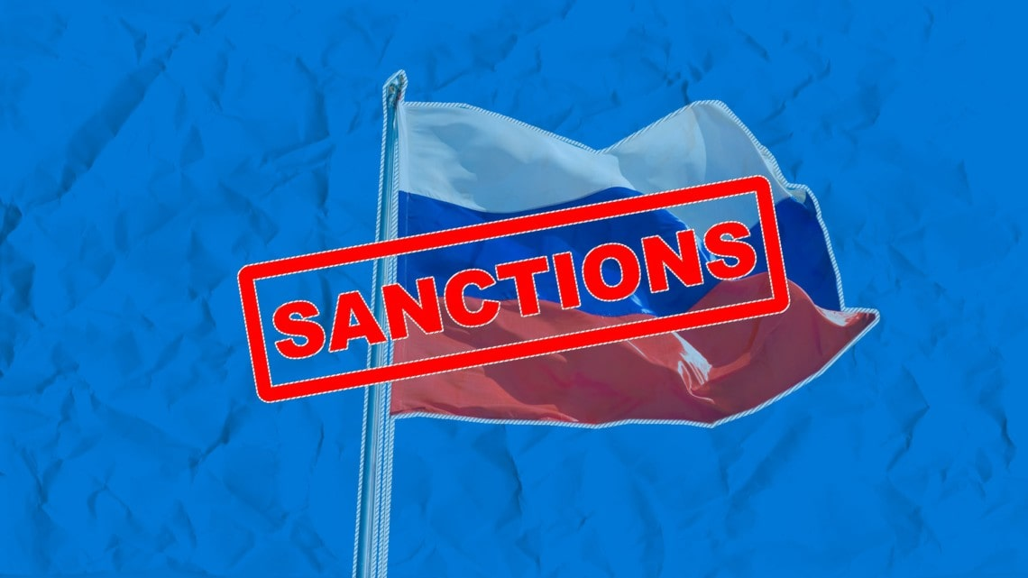 Санкции против России: что ожидать, Фото № 2 - 1-consult.net