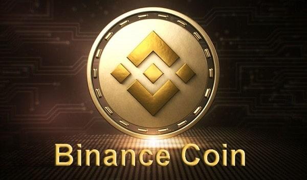 Bitcoin пробил 56 тыс долларов - теперь в России он будет облагаться налогом, Фото № 5 - 1-consult.net