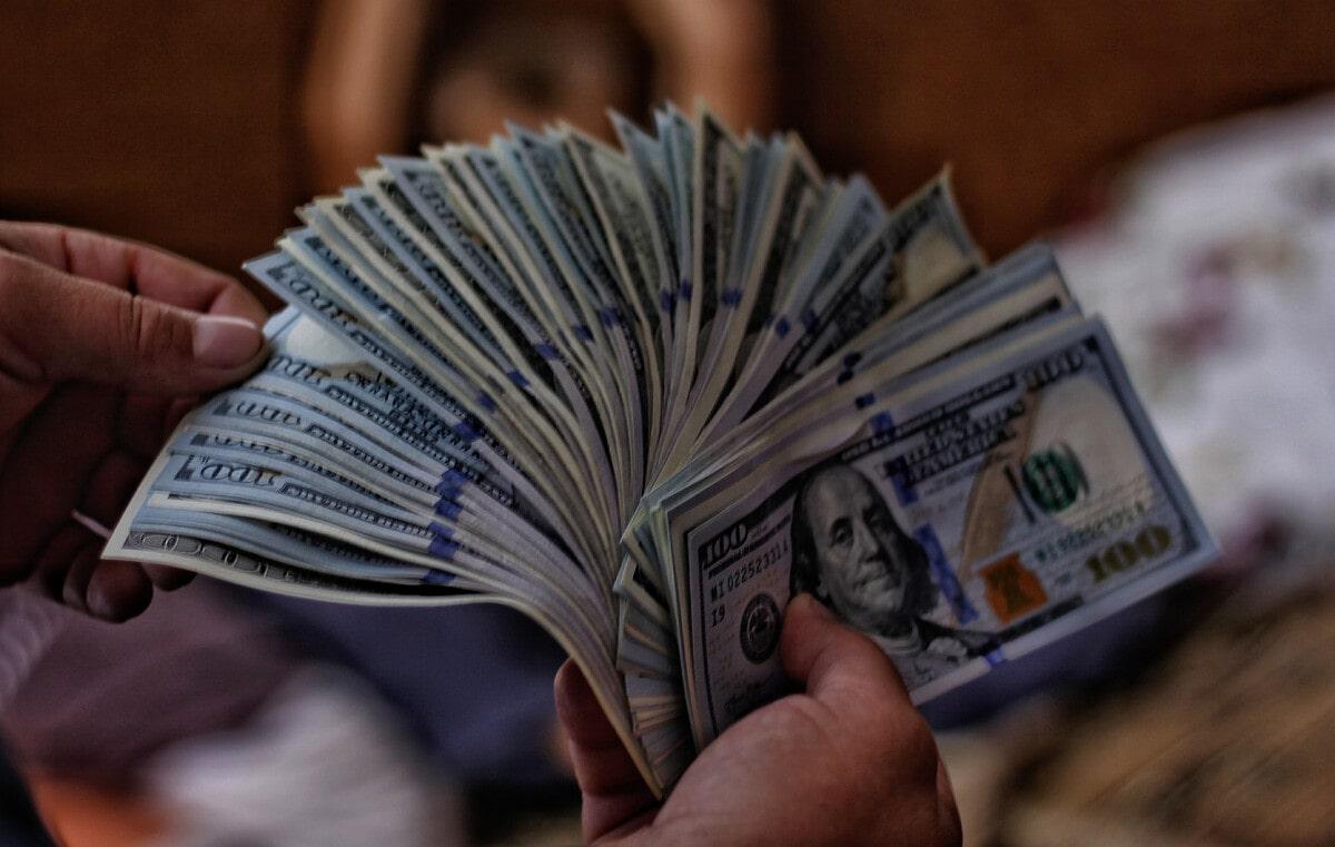 Обучение трейдингу: финансовое планирование в 2021 году, Фото № 2 - 1-consult.net