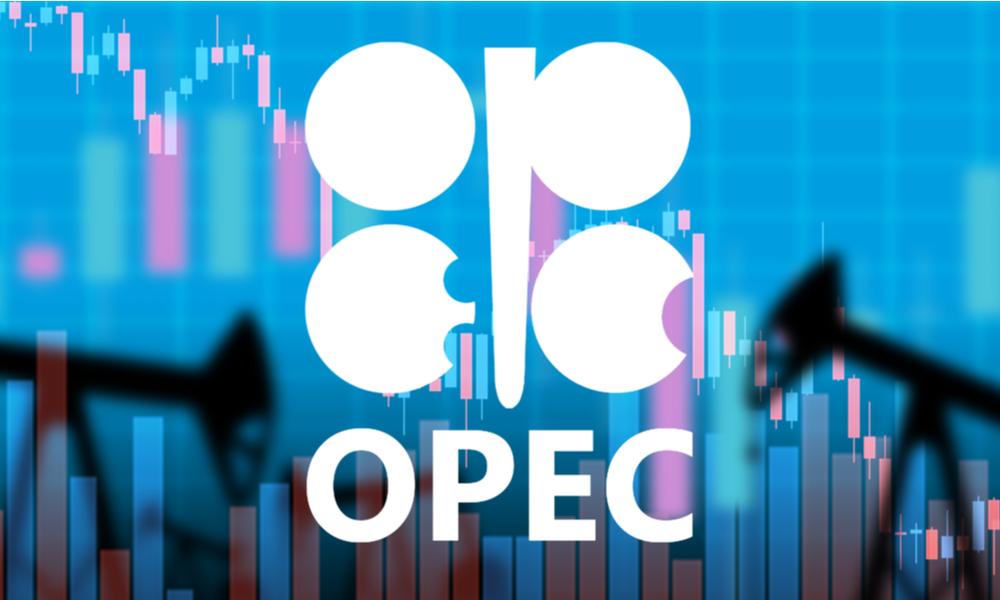 Прогноз по стоимости нефти, Фото № 1 - 1-consult.net