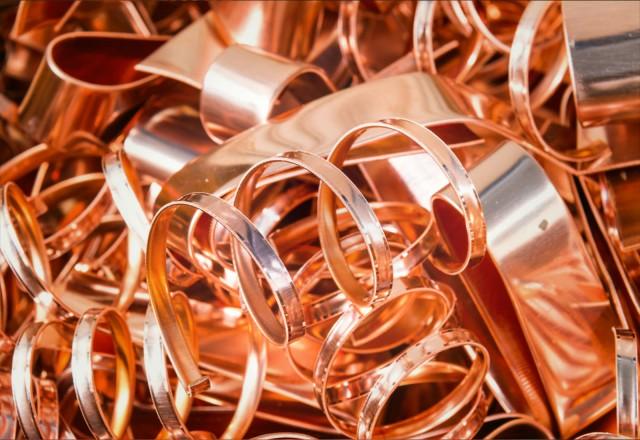 Новости на рынке сырья, Фото № 3 - 1-consult.net