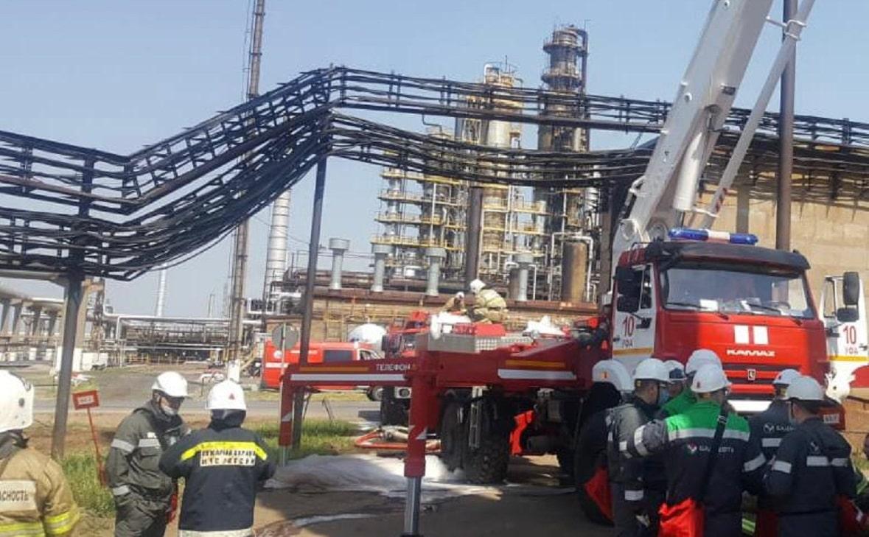 Котировки нефти пошли вверх: инвесторы ожидают отмены ограничений на поставки иранской нефти, Фото № 5 - 1-consult.net