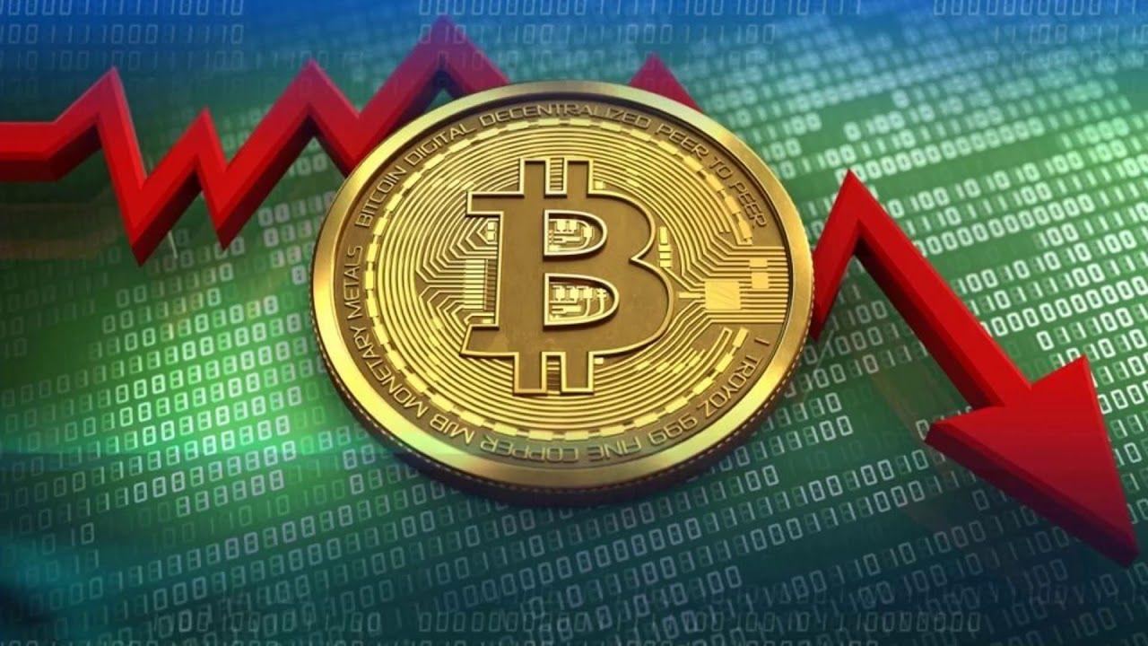 Новости рынка криптовалют, Фото № 1 - 1-consult.net